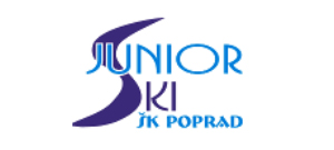 Referencia - Junior Ski Poprad